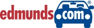 edmunds_logo_official